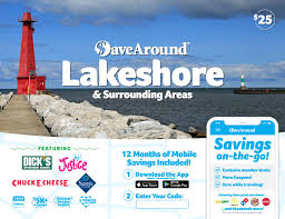 Lakeshore MI By SaveAround - Issuu Tpgs Guide To Amazon Deals For Black Friday And Cyber Monday Pcos Nutrition Center Coupon Code Discount Catalytic 20 Off Gtacarkitscom Promo Codes Coupons Verified 16 Taco Bell Wikipedia Fazolis Coupon Offer Promos By Postmates Pizza Hut Target Promo Codes Couponat Lake Oswego Advantage December 2019 Issue Active Media Naturally Italian Family Dinner Catering Order Now Menu Faq Name Badge Productions Discount Colonial Medical Com Kids Day Out Queen Of Free