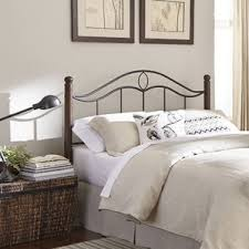 Wayfair Headboards California King by California King Headboards You U0027ll Love
