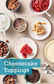 Best 25+ Cheesecake Toppings Ideas On Pinterest | Cheesecake ... Best 25 Cheesecake Toppings Ideas On Pinterest Cheesecake Bar Wikiwebdircom Blueberry Lemon Bars Recipe Nanaimo Video Little Sweet Baker 17 Wedding Ideas To Upgrade Your Dessert Bar Martha Snickers Bunsen Burner Bakery Make Everyone Happy Southern Plate Apple Carmel Apple Caramel The Girl Who Ate Everything