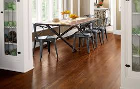 Bona Floor Polish Target by How To Clean Wood Floors This Old House