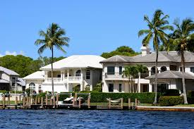 Port Royal Homes for sale in Naples Florida Real Estate
