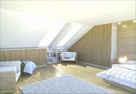 deko ideen kleines schlafzimmer caseconrad