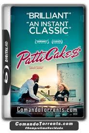 Patti Cake 2017 Legendado 51 BluRay 720p