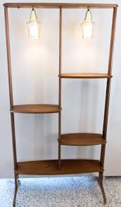Floor To Ceiling Tension Pole Room Divider by 845 Best Mid Century Room Dividers Images On Pinterest Room