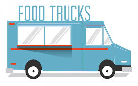 Mobile Food Unit (Food Truck/Cart) Ordinance | The City Of Tualatin ...