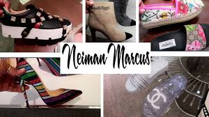 NEIMAN MARCUS * DESIGNER SHOES!!! COME WITH ME Lastcall Code Slowcooked Chicken Stella Mccartney Adidas Yoga Bag Stella Mccartney Dogs Printed Silk Givenchy Pants Polyvore Givenchy Wool Leggings Black Women Neiman Marcus Online Coupon Be Hot Gnc Bugaboo Bee Stroller Only 759 799 Get 200 Marcus Gift Netherlands Neiman Burberry Scarf 7b004 A8c56 Fendi Peekaboo Micro Python Fendi Zipped Sweatshirt Women Clothing Last Call Aka Chic Buy Brunello Cucinelli Tee Shirt Brunello Cucinelli Flared Shbop Promo February 2018 Voucher Burger King Uk