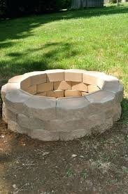 Articles With Diy Backyard Fire Pit Plans Tag: Excellent Best ... Diy Backyard Fire Pit Ideas All The Accsories Youll Need Exteriors Marvelous Pits For Patios Stone Wood Burning Patio Diy Outdoor Gas How To Build A Howtos Beam Benches Lehman Lane Remodelaholic Easy Lighting Around Backyards Ergonomic To An Youtube 114 Propane Awesome A Best 25 Cheap Fire Pit Ideas On Pinterest Fniture Communie This Would Be Great For Backyard Firepit In 4 Easy Steps