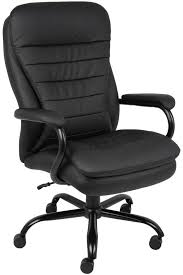Serta Big And Tall Office Chair by Websiteauditexperts 92 Stunning Best Ergonomic Office Chair