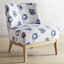 Corinne Blue Seashell Chair | Pier 1 Imports | House Stuff ... Braxton Culler Tribeca 2960 Modern Wicker Chair And 100 Livingroom Accent Chairs For Living Spindle Arm At Pier One 500 Bobbin 1 Imports Upscale Consignment Navy Swoop With Nailheads Colorful One_e993com Fniture Charming Your Room Wall Mirror Remarkable Kirkland Interior The 24 Best Websites Discount And Decor