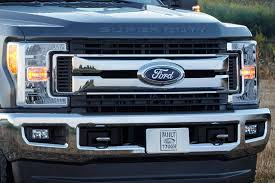 1978 Ford F150 Parts Unique 2019 Ford Super Duty F350 Xl Truck Model ... 2017 Ford Super Duty Truck Reportedly Delayed Due To Parts Shortage Parts Available For A 2003 Ford F350 Super Duty Tewsley Auto 2006 Superduty Stock 7051817 Hoods Tpi 72019 F250 Performance Accsories Toyota Tundra Headlight Lens Replacement Elegant Superduty Fender Diesel Automotive Alligator 11078l08hdtrkpartsctprofilefosuperdutyliftkit Used Phoenix Just And Van Shortage Prompts Shut Down Production In Flashback F10039s Headlightstail Lights Partsgrills Ohs Meng Vs006 135 Crew Cab Optional Upgrade Month
