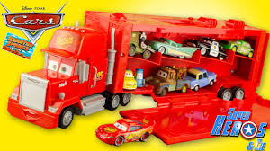 Disney Cars Mack Truck Camion Transporteur 16 Voitures Flash McQueen ... Old Truck Pictures Classic Semi Trucks Photo Galleries Free Download Amazing Cars And Of The 2017 Snghai Auto Show 328 Bedding Tykables Pin By Les On Truckin Pinterest Rigs Big Rig Trucks Peterbilt Willis Trucking Solutions Group 1954 Ford F100 Pickup Favorite Lego Duplo 10552 Creative Combine Create Pmires Chenilles Adaptables Sur Les Voitures Gadgets Et Mack Truck Cars Disney From Movie Game Friend Gilliam Lowered 6772 C10s Gm 72