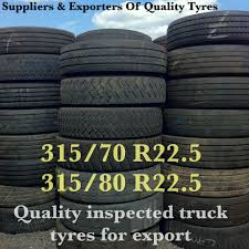 Truck Tyres | Used Tyres To Export | Pinterest | Used Tires, Trucks ... Used Bridgestone Wheels 3000r51 For Loader Or Dump Truck Tires 2001 Freightliner Fld132 Xl Classic Used Tire Sale 522734 Fleet Farm Tire Specials Save On Tires Hot Sale 11r245 Chinese Radial Truck Tyre China Custom Rims Aftermarket Wheels For Rimtyme Within Used Truck Tyres And Passenger Car For Sell 31580r225 Why Buy A Car Suv In Yorkville Near Utica Shop Mud Terrain All Search By Size World Whosaleworld Whosale Divertns Cheap New Sale Junk Mail Where Are Your Made Consumer Reports