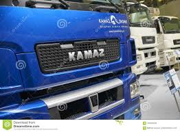 MOSCOW, SEP, 5, 2017: Russian Truck KAMAZ Logo On Engine Hood ... Gasfueled Kamaz Truck Successfully Completes All Seven Stages Of Kamaz4355102 Truck V050218 Spintires Mudrunner Mod Kamaz Assembly Of Trucks In Azerbaijan Begins Kamazredbulldakartrucksanddune The Fast Lane Bell Brings Trucks To Southern Africa Ming News 658667 Trailer T83090 V10 Farming Simulator 2017 54115 V40 Mod Fs 17 Kamaz India Yeshwanth Live 6520 122 Euro 2 Mods Master Dakar Racing Hicsumption Dark Pinterest