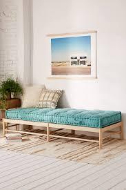 Rohini Daybed Cushion