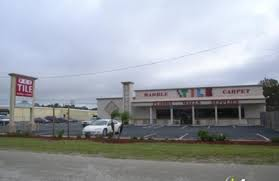 pcc tile 16165 s tamiami trl fort myers fl 33908 yp