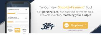 Jet Chevrolet - Federal Way, WA - Serving Seattle And Tacoma Goibo Offers Aug 2019 Up To Rs3500 Off Coupons Promo Codes 40 Off Jet Performance Products Coupons Promo Discount Codes How Run Social Media Promotion Code On Amazon New Feature The Coupon Pros Find Hint Its Not Google Tobi 50 First Order Code Harveys Sale Ends Jet 10 35 Time Orders Mega Thread Boardgamegeek Travelocity Jetcom Shop Curated Brands And City Essentials All In One Place Hp 6ream Copy Print 20 Printer Paper For 24 Goodshop Coupon Exclusive Deals Discounts 25 Top August Deals