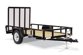 Trailers | Mid America | Utility Flatbed Trailers In St Louis MO And ... Custom Big Rigs Top Car Reviews 2019 20 Five Top Toughasnails Pickup Trucks Sted Dodge Pickup Trucks Peterbilt 386 Ats Mods American Truck Simulator Pinterest Amazoncom Bestop 7630135 Black Diamond Supertop For Bed Robots Could Replace 17 Million Truckers In The Next Hh Home Accessory Center Gardendale Al Topper Becomes Livable Ptop Habitat Shipped This Snuglid To Florida We Think It Turned Out Pr Flickr Scania Sleeping Giant Emerging Vw Portfolio Equipment Mid America Utility Flatbed Trailers St Louis Mo And Century Ultra On A New Colorado Tops