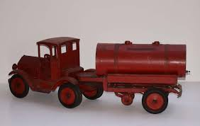 1930 Sturditoy Oil Tanker For Sale Heavy Duty Garden Cart Tipper Dump Truck Home Outdoor Decoration 1970s 18 Reliable Plastics Tarco Mighty Tonka Ebay Tri Axle Trucks For Sale On Ebay Best Resource 2000 Freightliner Fld 120 04 Durango Fuse Box Diagram Genie S60 1950 Intertional Harvester Pick Up Truck In Motors Bangshiftcom Find Who Needs A Giant 1980s Chevrolet Vintage 1963 Eldon Red Plastic Favoris Et Balloon As Well Turbo With Dodge Also Sandbox Or Team Western Star Picture 40253 Photo Gallery Index Of Assetsphotosebay Pictures20145 Toy Firetruck For Sale Vintage Antique On Starts