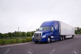 Bright Blue Modern Popular Huge Comfortable Big Rig Semi Truck ... Hugeheatingtruck Huge Heating Cooling Co Inc Beamngdrive Dump Truck Crash Testing Youtube Mercedes Trucks In Us Scare Off X Class Sema 2015 Top 10 Liftd Trucks From Ford F 650 Monster Huge Truck 4x4 I Will Have A Like This Somedayonly With 2 Doors Ford Monster Comparison Young Lady Island Hawaii Islands Filelectra Haul Giant Ming Truckasbestos Quebecjpg Wikimedia Advertising Mockup Freebie Designhooks Altitude Sickness Dean Piggs 2002 F250 Plans For Food Marketplace Berkeley Are The Works