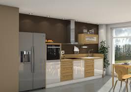 cuisine lounge cuisine design modèles de cuisines