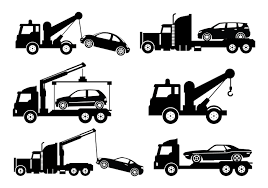 Towing Vector Icons - Download Free Vector Art, Stock Graphics & Images Road Sign Square With Tow Truck Vector Illustration Stock Vector Art Cartoon Yayimagescom Breakdown Image Artwork Of Tow Truck Graphics Awesome Graphic Library 10542 Stockunlimited And City Silhouette On Abstract Background Giant Illustration Royalty Free Best 15 Cartoon Flat Bed S Srhshutterstockcom Deux Icon Design More Images Car Towing Photo Trial Bigstock 70358668 Shutterstock