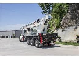 2016 ELLIOTT E160 Lift Truck For Sale Auction Or Lease Kansas City ...