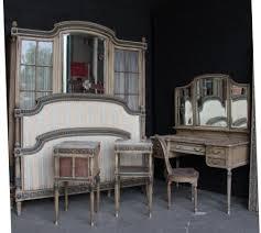 chambre louis xvi louis xvi painted bedroom suite lits mobilier european