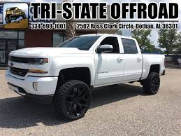 Tri-State Off Road : Dothan, AL 36301 Car Dealership, And Auto ... Mercedesbenz Of Dothan Al 36301 Car Dealership And Auto 2012 Chevrolet Silverado 1500 Lt In Find Your At Bill Jackson Buick Gmc Troy Interior Auto Expo Dothan Al Hd Images Wallpaper For Downloads Smart Home Facebook Shop New Used Vehicles Solomon Tristate Off Road Truckers Gistered Nurses Among Most Sought After Workers State Escc Launches Program To Put More Truck Drivers On The Road 2016 Ford F150 Xl Bondys Promaster Automotive Performance Diesel Enterprise