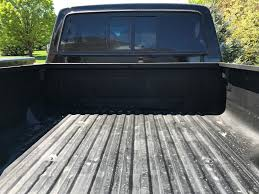 100 1978 Ford Truck For Sale F250 4x4 Maxlider Brothers Customs
