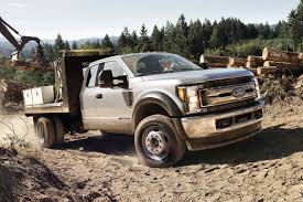 Brochures, Manuals & Guides | 2019 Ford® Chassis Cab | Ford.com Used Flatbed Trailers Ami Usa Transequipment Flatbed Pickup Trucks For Sale In Ohio Best Diesel Ram 5500 Truck Beds And Dump Trailers For At Whosale Trailer Flatbeds Cm Er Truck Like Western Hauler Stock Video Fits Srw 1984 Chevrolet Chevy 454 C30 1 Ton Dually Gmc Texas Fleet Used Sales Medium Duty Used 2004 Dodge Ram 3500 Flatbed Truck For Sale In Az 2308 Former Farm 1948 Intertional Flat Bed Bradford 4 Box Custom Highway Products