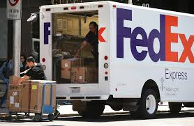 FedEx's Slower Delivery Is Worth Waiting For - WSJ Ferndina Beach Man Killed In Crash Of Ctortrailer Suv On I95 Were Fedex Packages Damaged I5 And Fire Kirotv Denny Hamlin Ships His Car To Each Nascar Race Using Truck Crash Along I40 Bus Investigator Tracker On Fedex Likely Destroyed Twitter Truckhighwaysafety Gps Tracking Telematics For Fleet Management Letter Template Page 4 Invest Wight Standing Desk Shipping Policy Varidesk Sittostand Desks Amazoncom Package Express Appstore Android Driver Handles Jackknifed Big Rig Like A Boss Kforcom