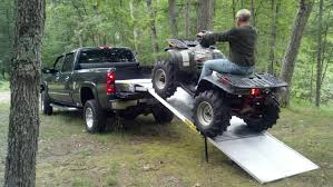 Loading A #Polaris #ATV Made Easy With A #LoadAll V3 #short Bed ... Madramps Hicsumption Tailgate Ramps Diy Pinterest Tailgating Loading Ramps And Rage Powersports 12 Ft Dual Folding Utv Live Well Sports Load Your Atv Is Seconds With Madramps Garagespot Dudeiwantthatcom Combination Loading Ramp 1500 Lb Rated Erickson Manufacturing Ltd From Truck To Trailer Railing Page 3 Atv For Lifted Trucks Long Pickup Best Resource Loading Polaris Forum Still Pull A Small Trailer Youtube