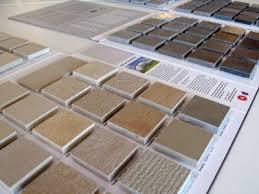 seminars from solus ceramics commercial non slip floor tiles