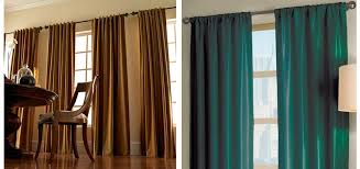 Allen Roth Curtains Drapes And Valances