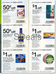 Walgreens Coupon Book : Beaver Coupons Scam Awareness Or Fraud Walgreens 25 Off 150 Rebate From Alcon Dailies Shipping Coupon Code Creme De La Mer Discount Photo Book Printable Coupons For Sales Coupons Ads September 10 16 2017 Modells In Store Whitening Strips Walgreens 2day Super Savings Pass Fake Catalina And Circulating Walgensstores Calendars Codes 5starhookah 2018 Free Toothpaste Toothbrush Coupon With Kayla