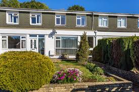 100 Oxted Houses For Sale 3 Bedroom House For Sale In Silkham Road RH8 0NY Robert Leech
