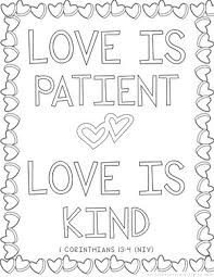 Awesome Bible Verse Coloring Pages Free Kathleen Fucci Ministries