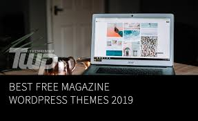 10+ Modern Best Free Magazine WordPress Themes 2019 - THEMEINWP Scholastic Magazine Coupon Codes Me Bath National Geographic Promo Code Scoot Morning Glory 10 Of The Best Websites To Find Coupons And Promo Codes Joann Black Friday 2019 Ad Deals Sales Shopmissa Coupon Code That Works I Am A Hair How Find Online Shopping Coupons That Work The Discount For Almost Everything You Buy Modern Free Magazine Wordpress Themes Themeinwp Cottages Bungalows Easy Digital Need Cash Companies Are Considering Subscriptions Aukey Promotional Iconic Lights Voucher