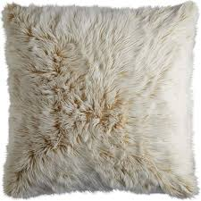 pier one large throw pillows oversized couch christmas imports