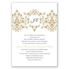 43 Best Wedding Invitations Images On Pinterest