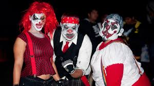 Dorney Park Halloween Haunt Attractions by Pictures Halloween Haunt At Dorney Park The Morning Call