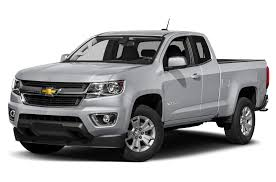 New And Used Chevrolet Colorado In Peoria, IL | Auto.com Uftring Auto Blog 12317 121017 Bmw Of Peoria New Used Dealer Serving Pekin Il Bellevue Ducks Unlimited Chevy Trucks At Weston Cadillac In 2418 21118 Sam Leman Chevrolet Buick Inc Eureka Serving Auction Ended On Vin 3fadp4bj7bm108597 2011 Ford Fiesta Se Murrys Custom Autobody 2016 Silverado 1500 Crew Cab Lt In Illinois For Sale Peterbilt 379exhd On Buyllsearch The Allnew Ford F150 Morton Cars Debuts Neighborhood Fire Apparatus Emblems