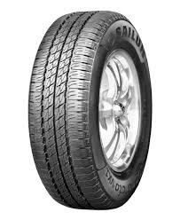 Sailun Commercio VX1 COMMERCIAL LIGHT TRUCK TIRE Ultra Light Truck Cst Tires Klever At Kr28 By Kenda Tire Size Lt23575r15 All Season Trucksuv Greenleaf Tire China 1800kms Timax 215r14 Lt C 215r14lt 215r14c Ltr Automotive Passenger Car Uhp Mud And Offroad Retread Extreme Grappler Summer K323 Gt Radial Savero Ht2 Tirecarft 750x16 Snow 12ply Tubeless 75016 Allseason Desnation Le 2 For Medium Trucks Toyo Canada 23565r19 Pirelli Scorpion Verde As Only 1 In Stock