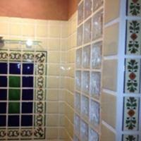mexican tile for showers mexican tile designs