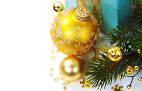 Black Angel Christmas Tree Topper by Black Angel For Christmas Tree Christmas Lights Decoration