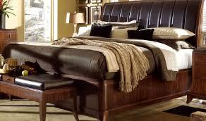 Mattress American Freight Furniture Locations American Furniture