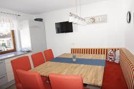 ferienhaus aktiv ferienwohnungen appartements im stubaital