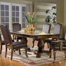 Traditional Dining Room Chairs Set Oak Table And Chair ... Splendid Baker Ding Room Chairs Rooms Table And Set Chair Astonishing Slipcovers Pottery Barn Marvelous Leather Metal Christmas Covers Modern Decoration Fniture Shabby Chic Slipcover Best Of 25 Design Grey Target Patterns Seat Cushions Comfortable Stylish Slipcovered For For Discontinued And Ooing Ikea