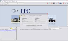 Mercedes EPC (2013) - FINAL VERSION Mercedes WIS (2013) FINAL ... Caterpillar Forklift Linkone Parts Catalog 2012 Youtube Volvo Vn Series Stereo Wiring Diagram Portal Vn Series Truck Equipment Prosis 2010 Spare Parts Catalogs Download Part 4ppare Auburn Fia Data For Analysis Engine For 3 2 Free Vehicle Diagrams Truck Catalog Honda Rancher 350 Trucks Heavy Duty Drivers Digest App Available Apple Products Vnl Further Mk Centers A Fullservice Dealer Of New And Used Heavy Trucks