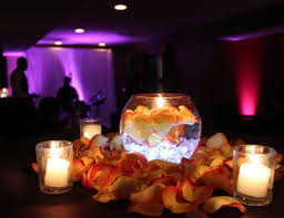 Baptism Decorations Ideas Kerala by Ideas For Dinner Parties At Home Home Ideas